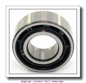 150,000 mm x 225,000 mm x 35,000 mm  NTN 7030B angular contact ball bearings
