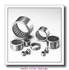 INA C182416 needle roller bearings