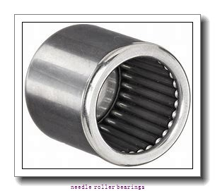 KOYO 30VP3930A needle roller bearings