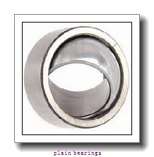 Toyana TUP1 35.50 plain bearings