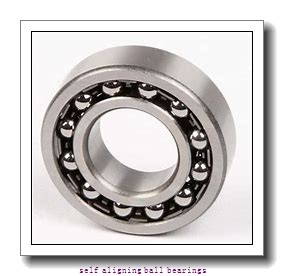 90 mm x 160 mm x 40 mm  FAG 2218-K-TVH-C3 self aligning ball bearings