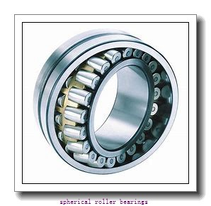 240 mm x 360 mm x 118 mm  NTN 24048BK30 spherical roller bearings