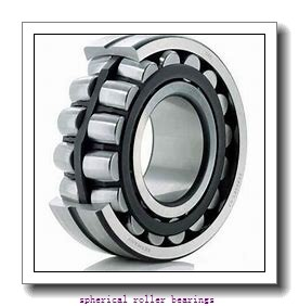 150 mm x 320 mm x 108 mm  NSK 22330EVBC4 spherical roller bearings
