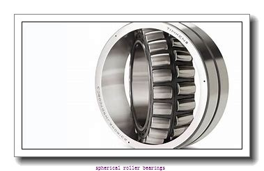 440 mm x 600 mm x 118 mm  FAG 23988-K-MB+H3988 spherical roller bearings
