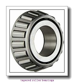 120,65 mm x 206,375 mm x 47,625 mm  Timken 795/792B tapered roller bearings