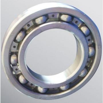 Fag 17x32x10  Flange Block Bearings