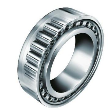 100 mm x 160 mm x 61 mm  Fag 801215a  Flange Block Bearings