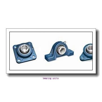 SNR UKT205H bearing units