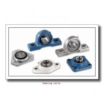 SKF SY 1.1/16 TF bearing units