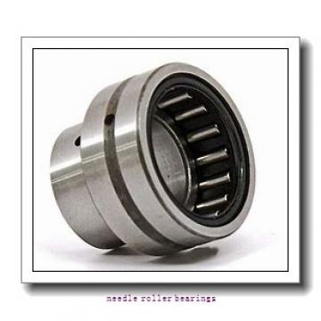 NTN HMK1715 needle roller bearings