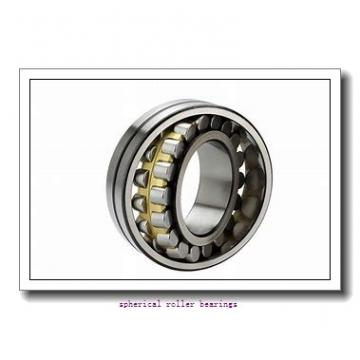 140 mm x 225 mm x 68 mm  NKE 23128-MB-W33 spherical roller bearings