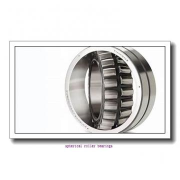 380 mm x 620 mm x 243 mm  ISO 24176 K30CW33+AH24176 spherical roller bearings