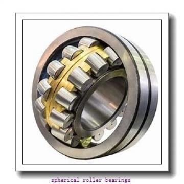 160 mm x 340 mm x 114 mm  Timken 22332YMB spherical roller bearings