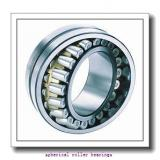 Toyana 23280 KCW33 spherical roller bearings