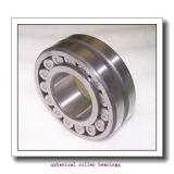 Toyana 23188 KCW33+H3188 spherical roller bearings