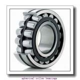 220 mm x 340 mm x 90 mm  FAG 23044-E1-K + H3044X spherical roller bearings