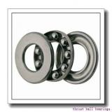 NTN 562944 thrust ball bearings
