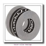 SNR 22222EAW33 thrust roller bearings