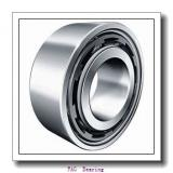 Fag 801215  Flange Block Bearings