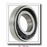 Fag 6206 rsr  Flange Block Bearings