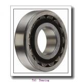 110 mm x 180 mm x 69 mm  Fag 534176  Flange Block Bearings