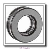 Fag 6005 rsr   Flange Block Bearings