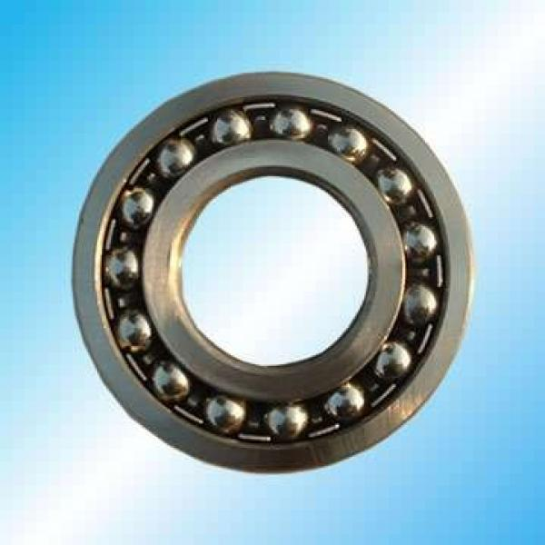 Fag 6005 rsr   Flange Block Bearings #3 image