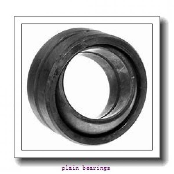 400 mm x 540 mm x 190 mm  INA GE 400 DW-2RS2 plain bearings #2 image