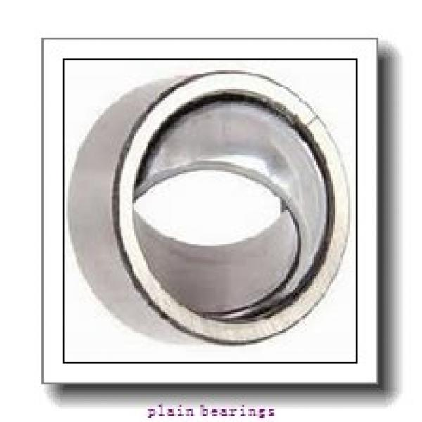 AST AST11 WC48 plain bearings #2 image
